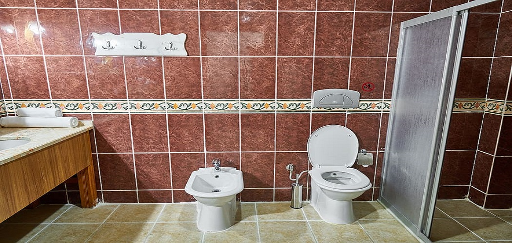 How Do I Remove Brown Stains from Toilet Bowl