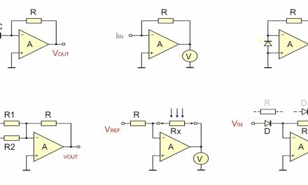 How Many Lights on a 15 Amp Circuit