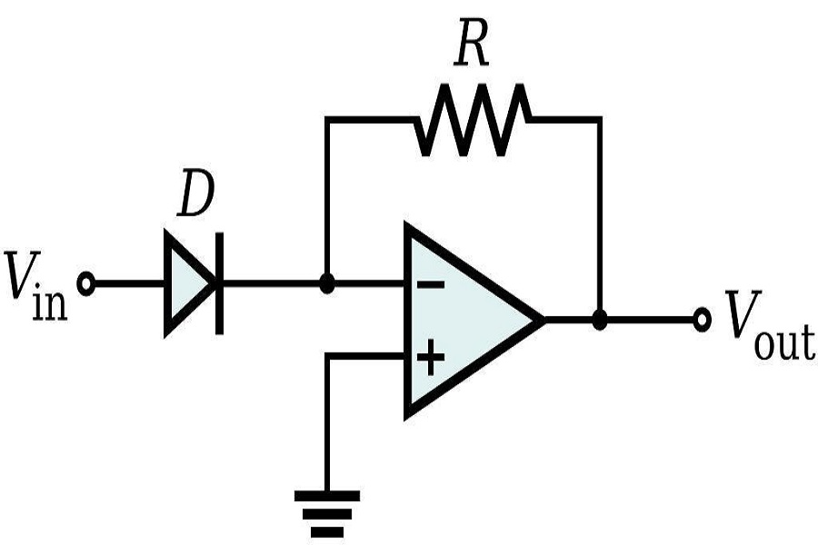 How Many Lights on a 15 Amp Circuit 2